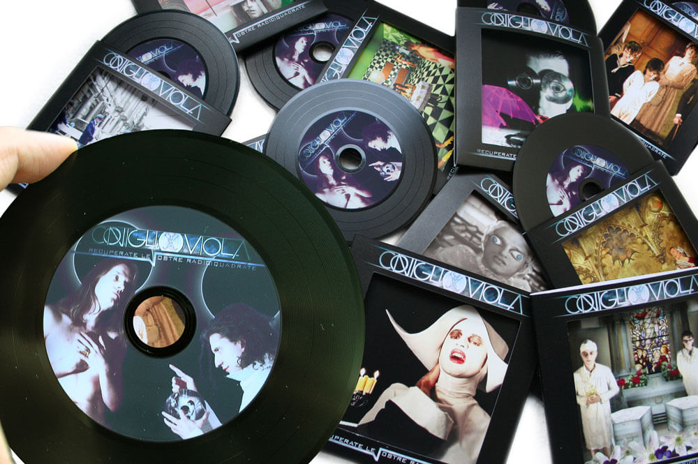 montaggio-foto-cd-web